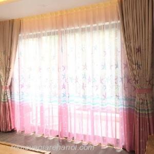 Mẫu rèm phòng ngủ mã 07