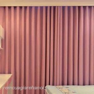 Mẫu rèm phòng ngủ mã 08