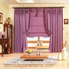 Mẫu rèm phòng thờ mã 09