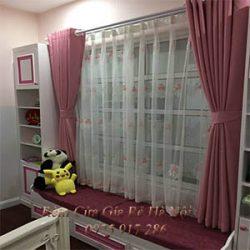 Rèm cửa sổ đẹp mã 06