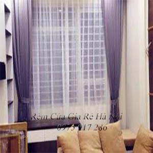 Rèm cửa sổ đẹp mã 30